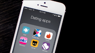 Is It Safe To Install Online Dating Apps | Techno FAQ https://technofaq.org/posts/2018/09/is-it-safe-to-install-online-dating-apps/