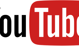 Logo of Lily Singh's talk show
